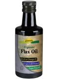 Омега-3 ленено масло 260 мл– Био 260 мл