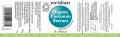 Органичен куркумин екстракт – 30 капсули