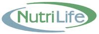 Нутрилайф ООД - производството на органични биологично активни хранителни продукти